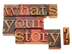 Whats-_your_Story